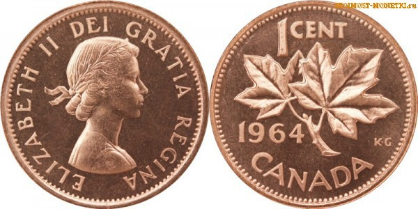 Монеты канады фото альбом для монет столицы государств