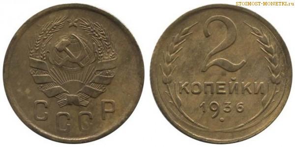 сколько стоит рубль 1921 года цена