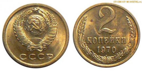 монеты южный судан