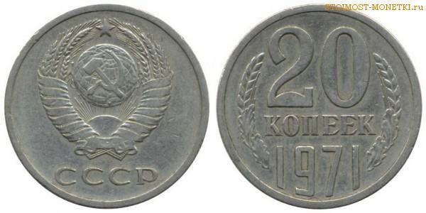 1 рубль 1993 года цена