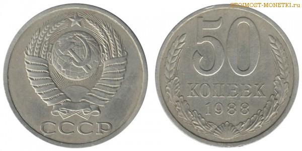 Цена монет 1988г евро равен